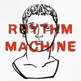 Rhythm Machine GSA mix (2016) Mix by William Francis (Francis Dosoo)