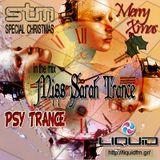 Christmas Psy Trance