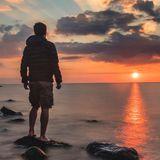 Spiritual Thinking Is Practical - Clint Byars
