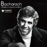 Bacharach classics -y space select
