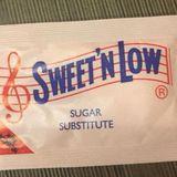 Sweet N' Low pt3
