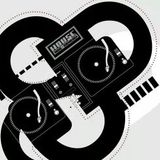 THERAPY  PLAYING MIX BY DJ HENRY39