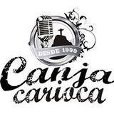 Canja Carioca | 29.02.2016