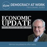 "RFB: Economic Update with Richard D Wolff ""Karl Marx (1818-1883)"" 26.2.18"