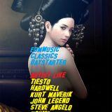EDM #unitedweare #EDMmusic #classics  #daystarter by #Cologneandy #edmfamily #Frechen #bigroom #fun