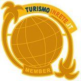 Raccolta interventi con Turismo in Rete