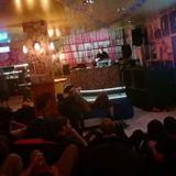 Aura Fresh live @ Lay-Up! ● Akvarium Klub (15-09-2013)