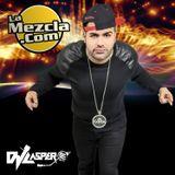 DJ Casper - The Best Of Ozuna