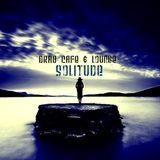 Drab Cafe & Lounge ~ Solitude