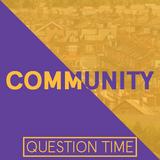 LeadLUU2017: Community
