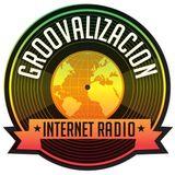 Irmãos Makossa @ Radio Groovalizacion