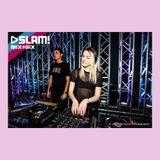 Mix@Six SLAM! #6 - 19/03