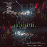 Coliseum Dj Frank - la Monumental 10-03-19 track 3