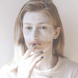 Пошепки з Анною Шийчук | Завершення стосунків  | Епізод 3