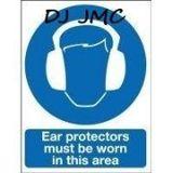 DJ JMC - HARDCORE MIX