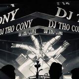 Nonstop - Vina House - Thỏ Cony Come Back - Xách Balo Mà Đi Ft. Havana - DJ Thỏ Cony Mix