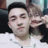 Viet Mix-HongKong1 Ft Rồi Thương Cũng Hóa Người Dưng