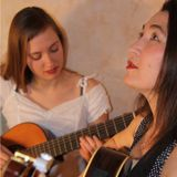 Dobry Tchas - Bonne Chance - Idfm 98.0 08.04.2015 19h00 avec le groupe VESNA