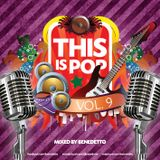 Benedetto - This Is Pop! Vol.9