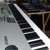 EDM Zone Mix 1