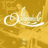 La Dominicale - Rare Groove