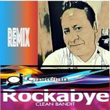 Rockabay Remix by DJ Castelan for ORBTA RECORDS.mp3