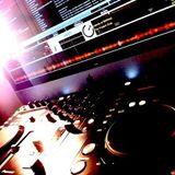 Dj 4lex HARDSTYLE mix n°2