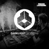 Fedde Le Grand - Darklight Sessions 392