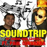 SOUNDTRIP BY PAUL GUEVARRA requested by ZONDIE GATDULA