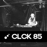 CLCK Podcast 85 - Mutuju