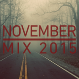 November Mix 2015