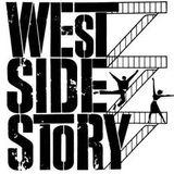 ENTRE ATOS - West Side Story