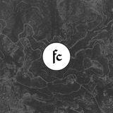 FCM075 - Lowquid