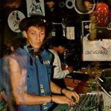 DJ ALFREDO - 12 1984 - SIDE B