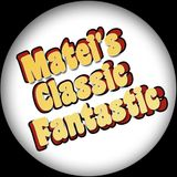 Matei's Classic Fantastic