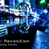 Liquid Revolution - Deep Jazzy House (2013)