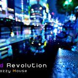 Liquid Revolution - Deep Jazzy House (2013)