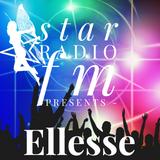 Star Radio FM presents , Ellesse  Speed Garage