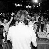 Guy J (Lost & Found, Bedrock Music) @ Lost & Found Tour, Riverside Public House Toronto (12.10.2013)