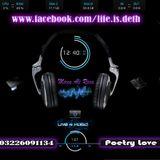 Program Recording Raat Pahayli Hai 19-03-2015