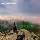 Liberation | Instrumental Hip Hop - Hip Hop/Rap - Trip Hop - Downtempo