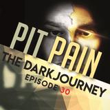 The Dark Journey Episode  30