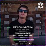 Gabriel I [Tenampa] - Ibiza Global Radio (Feb Week 3 2019)