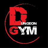 The Sound Of Therng 14 # Dungeon Gym by DEXTOR