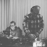 #77: Tone B Nimble (Al-Tone Edits)