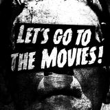 Let's Go to the Movies!