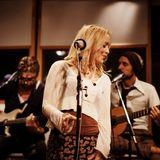Jazz a meia noite With Lisa Ekdahl
