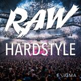 Rawstyle Mix #69 By: Enigma_NL