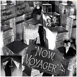 Now , Voyager!