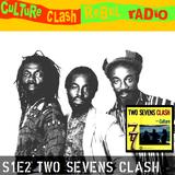 Culture Clash Rebel Radio Episode 2